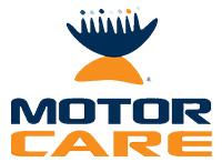 Motorcare Uganda